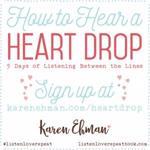 heartdrop3-05
