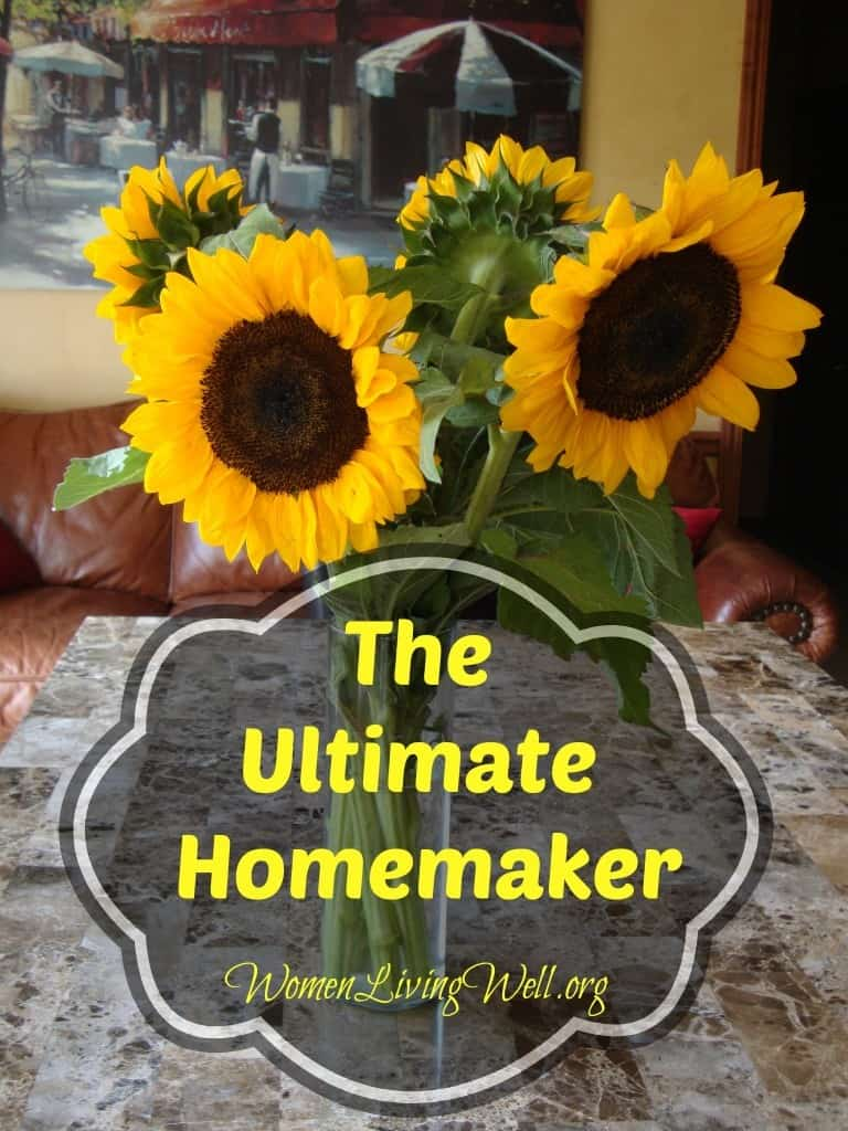 Ultimate_Homemaker