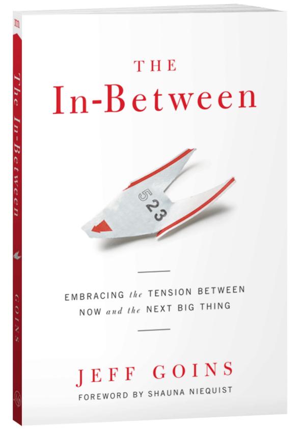 The-In-Between3D
