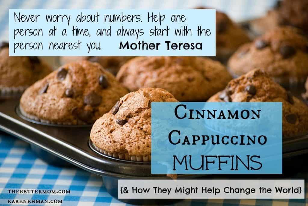 tbm.cinnamon.muffins