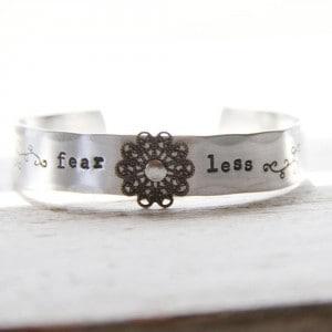fearlessbracelet1