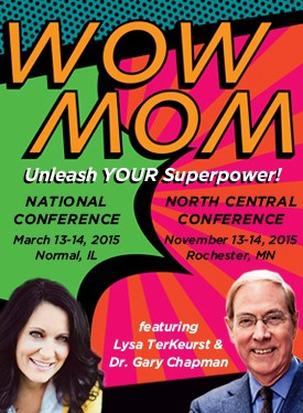 Moms! Join Us at Hearts at Home {& I'm giving one of you a free conference for two!)