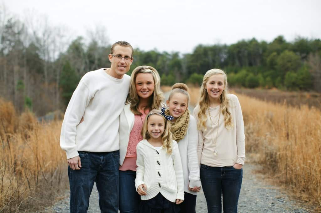The-Koziarz-Family-The-Koziarz-Family-0004-1024x682