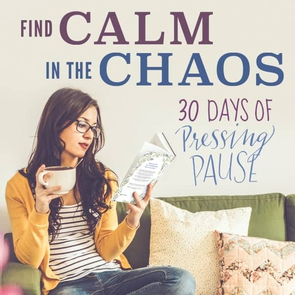 Moms Join Us for a Pressing Pause Blab Session Today