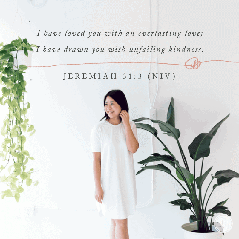 When the Loneliness Crushes Your Heart & Giveaway of Uninvited by Lysa TerKeurst