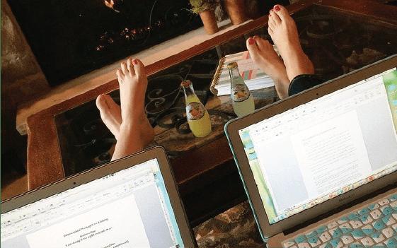 fav_write